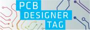 PCB Designer Tag