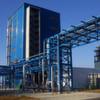 BASF gibt Startschuss für Hochleistungskunststoff-Anlage in Korea