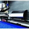 Rundemaschine fertigt verschiedene Rohre ohne Umrüstung