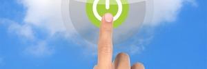 WAN-Optimierung als zentrales Element von Cloud Computing
