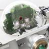 Super-Kamera bringt Robotern menschenähnliche Wahrnehmung