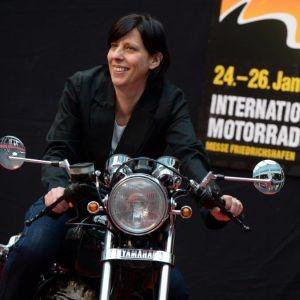 Motorradwelt Bodensee verspricht Spektakel zum 20. Geburtstag