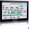 Monitore mit Multi-Touch-Performance im Industrie-Design