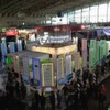 Cebit 2014: Arrow erweitert das Virtualisation & Storage Forum