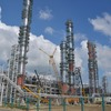 Construction Starts for Hydrocarbon Processing Site in Siberia