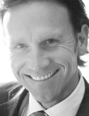<b>Frank Baurmann</b> ist ab sofort Vertriebsleiter von Nextira One in Deutschland. - 4