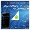 Für mobile Android-Geräte in der Steuerungstechnik