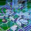 Uni Paderborn löst Cisco CSS Solutions mit F5-Produkt ab
