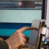Softwarehaus macio erhält Qualitäts-Bestätigung nach ISO 13485