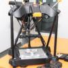 Lasergenerierte Werkzeugeinsätze