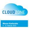 CloudZone: Eröffnung im Schatten des NSA-Skandals
