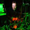 Warum der Quantencomputer auch für die NSA noch nicht in Reichweite ist