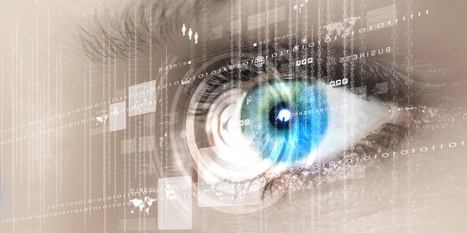 Der Sicherheitsspezialist Palo Alto wagt eine Trend-Prognose hinsichtlich der Netzwerksicherheit.