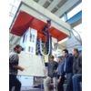 Metav Düsseldorf 2008 - Vorbereitungen sind angelaufen
