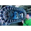 Maschinenbauer Nordrhein-Westfalens nutzen Chancen des Strukturwandels