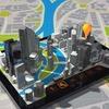 Umfrage – Welche GIS-Anwendungen haben Sie im Einsatz?