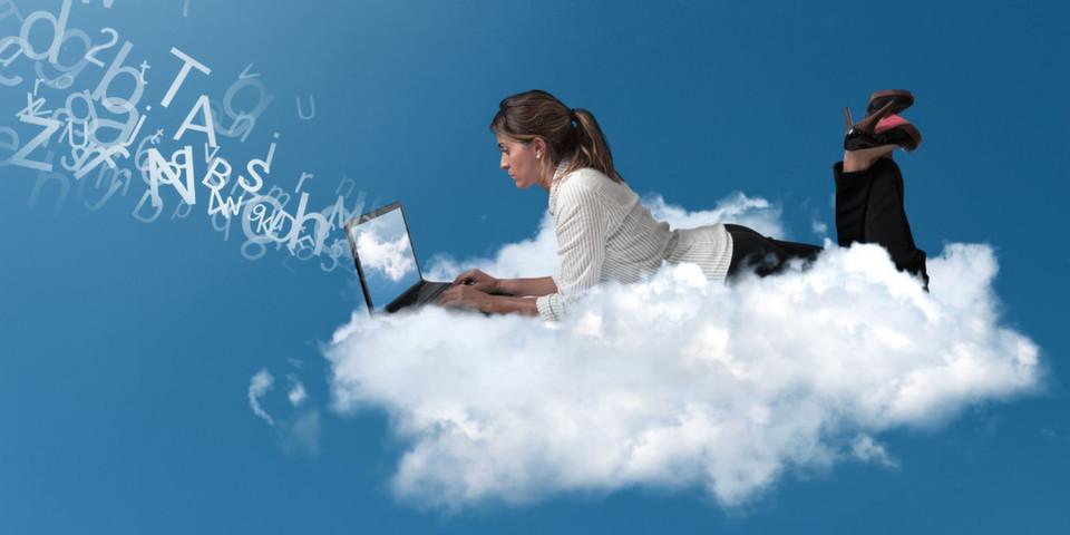 Mietmodelle zur Nutzung von Software sind durch das Cloud Computing erst richtig in den Mittelpunkt des Interesses gerückt.