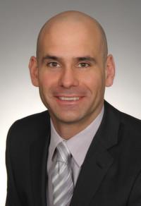 Holger Pfister, Direktor Lizenzvertrieb, Comparex.