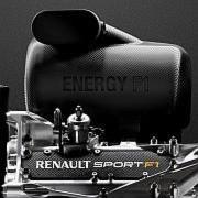 """Die Bezeichnung """"Energy"""" verwendet Renault auch für besonders sparsame Serienmotoren."""