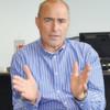 Netzwerkprodukte treiben das Wachstum von Citrix