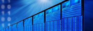 Was gehört ins Datacenter Infrastructure Management?