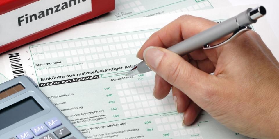 Die Finanzverwaltung hat die Vorausgefüllte Steuererklärung Anfang 2014 freigegeben. Der Weg ist somit frei für eine komplett elektronische Steuerdeklaration.