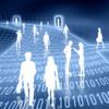 IT-Sicherheitsstrategie 2014