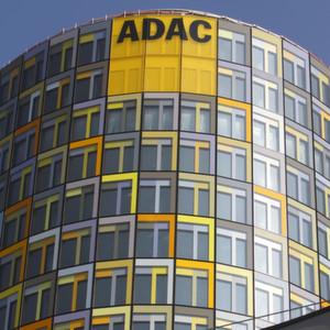ADAC startet digitale Offensive