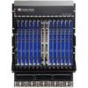 Performance-Schub für das 61000 Security System