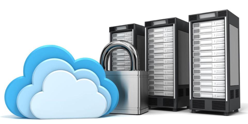 Von Disaster Recovery über Verschlüsselung bis hin zur Datenwiederherstellung: wichtige Aspekte, die beim Sichern cloud-gestützter Daten zu beachten sind.