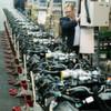 Mehr Sicherheit für Roboter und Produktionssysteme