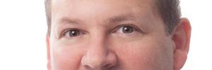 Das IT-Jahr 2014 aus der Sicht von CA Technologies