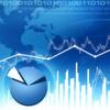 Nutzung unternehmenseigener Clouds steigt sprunghaft an