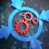 Anwendungsintegration – Standortbestimmung mittels Integration Maturity Model