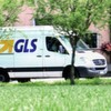 GLS jetzt gruppenweit ISO-zertifiziert