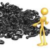 Die 10 spektakulärsten Software-Fehler 2013