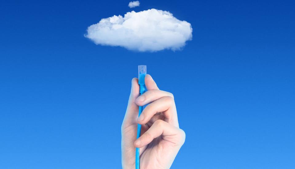 Die Einrichtung und das Bereitstellen virtueller Clients - Anwendungen und Desktops - soll viel einfacher werden. Citrix überarbeitet seine Werkzeuge und Partner-Programme.