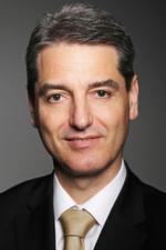 Wolfgang Ritz Achim Quitz <b>Stephan Kinzel</b> - 25