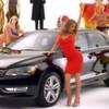 Superbowl 2014: Die Werbespots der Autobauer
