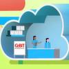 IBM zeichnet Zukunft smarter Unternehmen