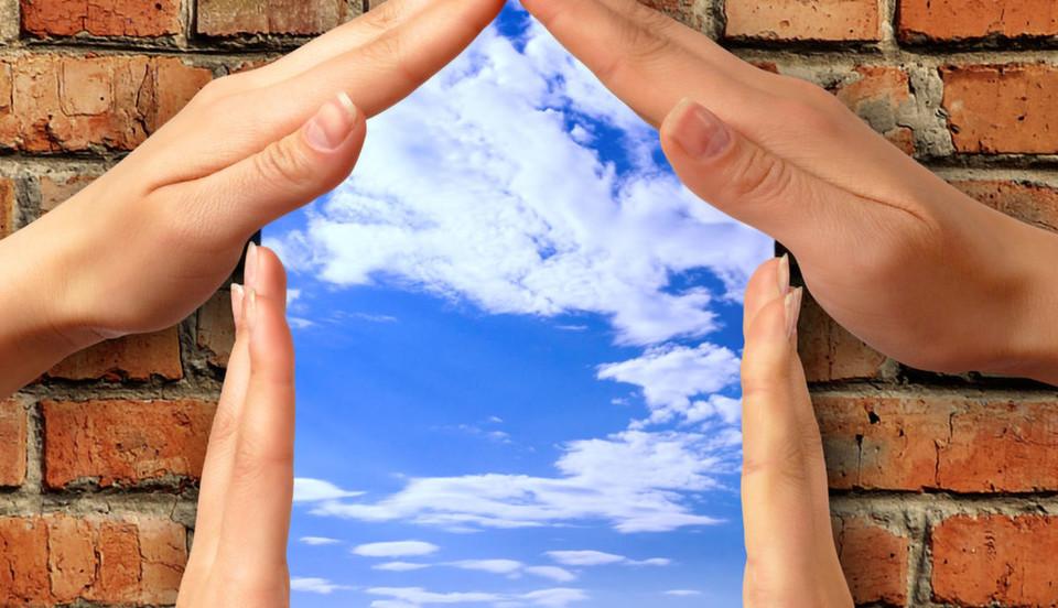 Netzlink bietet etwa Archivierung und Social-Apps für den heimischen Einzelhandel als Cloud-Service.
