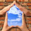 Archivierung und Betriebsführung - gesetzeskonform per Cloud