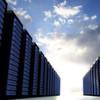 BT erweitert sein Hybrid-Cloud-Angebot um die Intercloud von Cisco