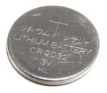 Lithium ist ein wichtiger Rohstoff für die Batterieproduktion.