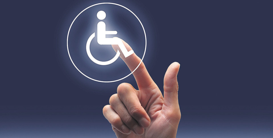 Ziel: qualitative Verbesserung der Lieferprozesse bei den häuslichen Hilfs- und Rehabilitationsmitteln