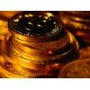 Procom übernimmt Zahlungssausfall-Risiko