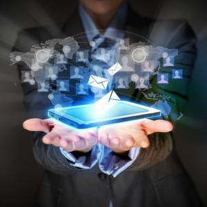 Chancen und Herausforderungen von Enterprise Mobility