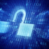 SSP Europe verschlüsselt Daten dreifach