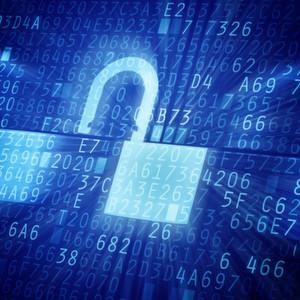 SSP Europe verschlüsselt Daten dreifach: direkt am Endgerät des Benutzers, während der Datenübertragung sowie im Cloud-Speicher. Trotz der Verschlüsselung auf Clientseite lassen sich die für Unternehmen wichtigen Teamfunktionen abbilden.