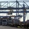Duisburg-Gruppe baut Containerumschlagplatz weiter aus